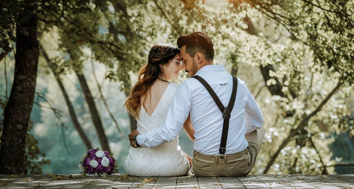 Ad Alessandria adesso è possibile sposarsi anche al Giardino Botanico e a Palazzo Cuttica