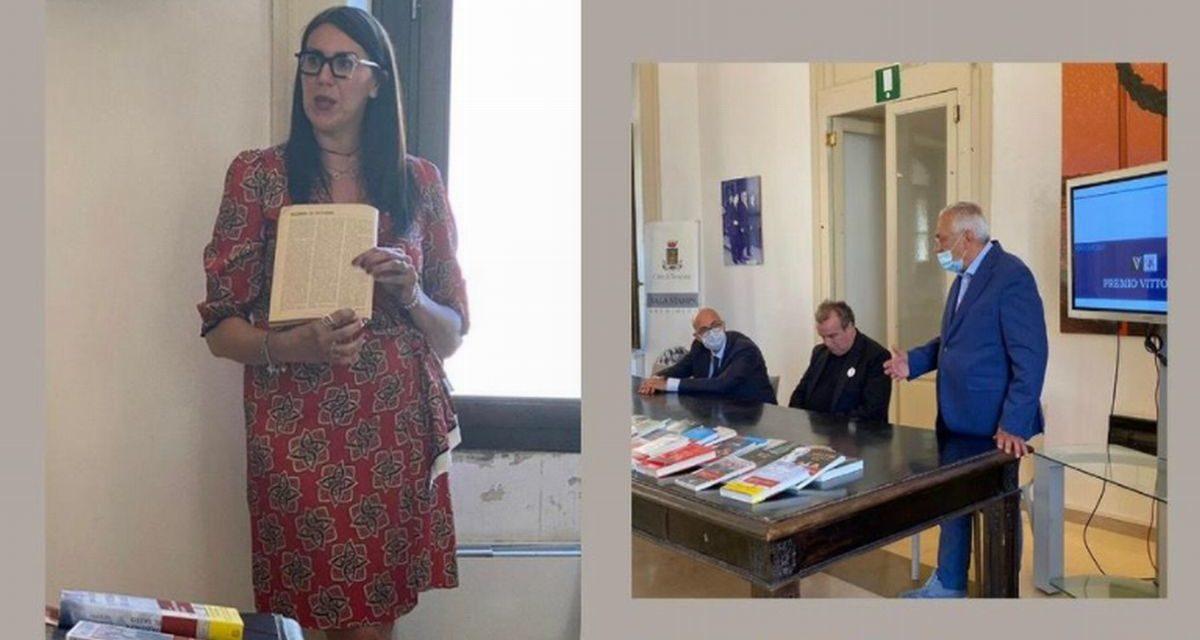"""Al via il progetto turistico """"Siracusa-Alessandria: l'Italia a fumetti"""""""