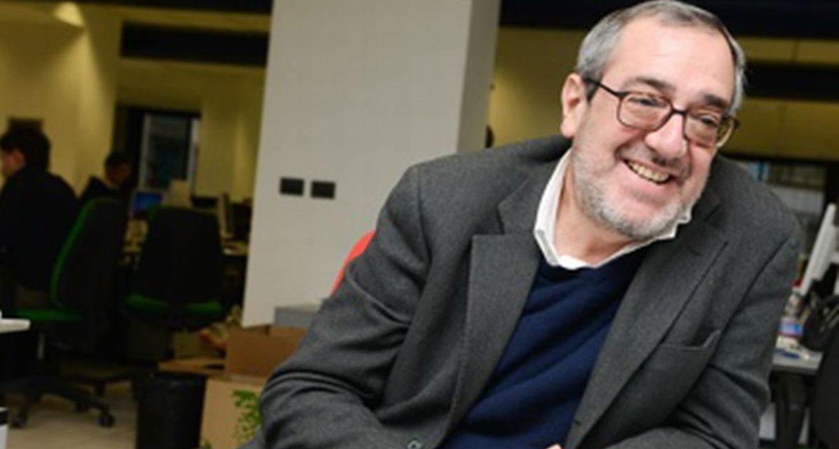 "Alla rassegna ""Novi d'Autore"" giovedì arrriva Enrico Testa"