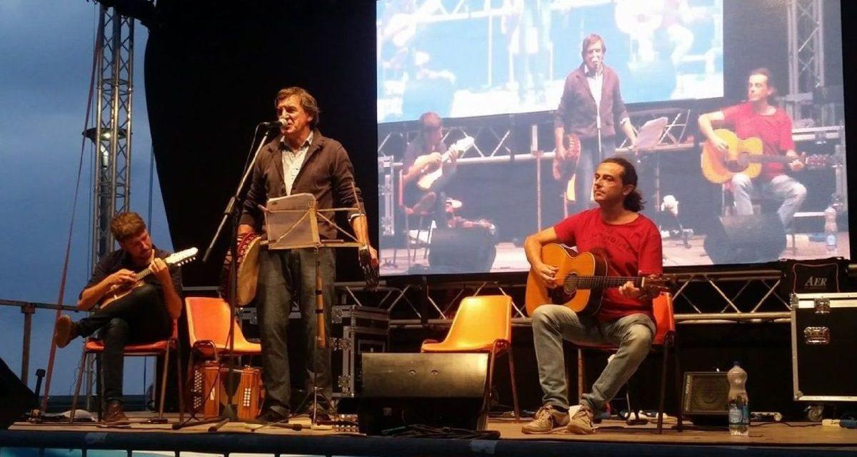 A Diano Marina arriva la quarta edizione del festival di musica Folk