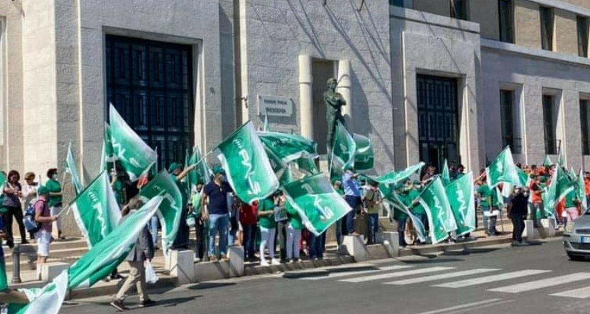 Nove sanitari feriti a Imperia, Fials: Mettere in sicurezza il personale a rischio con presidi di sorveglianza e prevenzione attivando l'Osservatorio antiviolenza