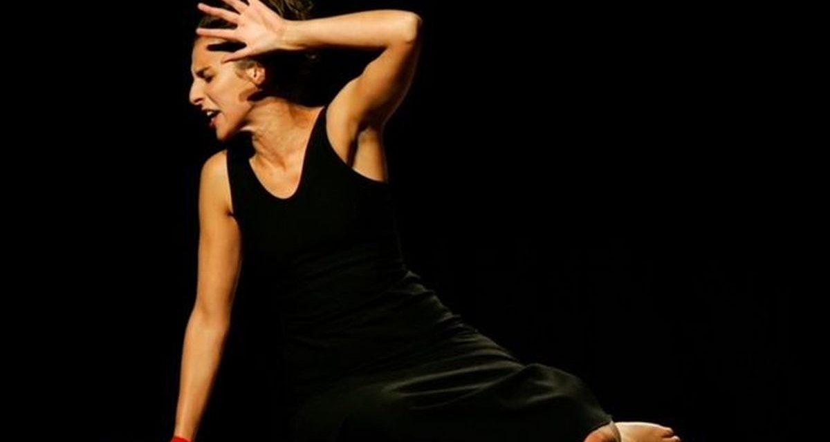 """Sabato ad Arquata Scrivia va in scena """"Antigone"""" in versione moderna"""
