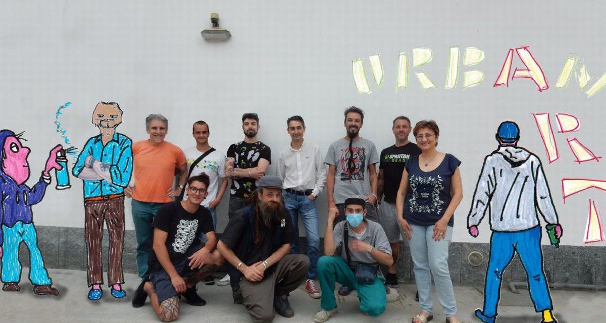 Una mostra d'arte da non perdere nel fine settimana a Tortona con questi autori