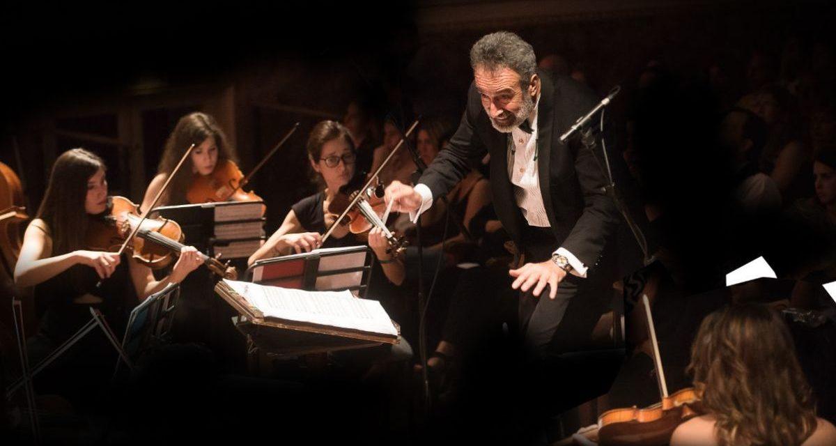 Il Don Giovanni di Mozart apre domani a Diano Marina l'Estate Musicale dianese