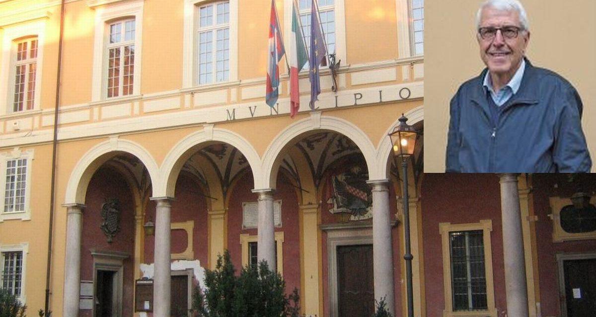 Parte da Castelnuovo Scrivia il lavoro per chi percepisce il Reddito di Cittadinanza
