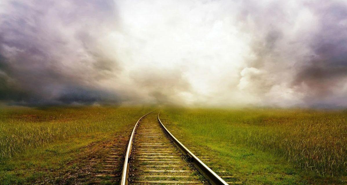 I tortonesi devono fare pulizia delle aree confinanti con le linee ferroviarie