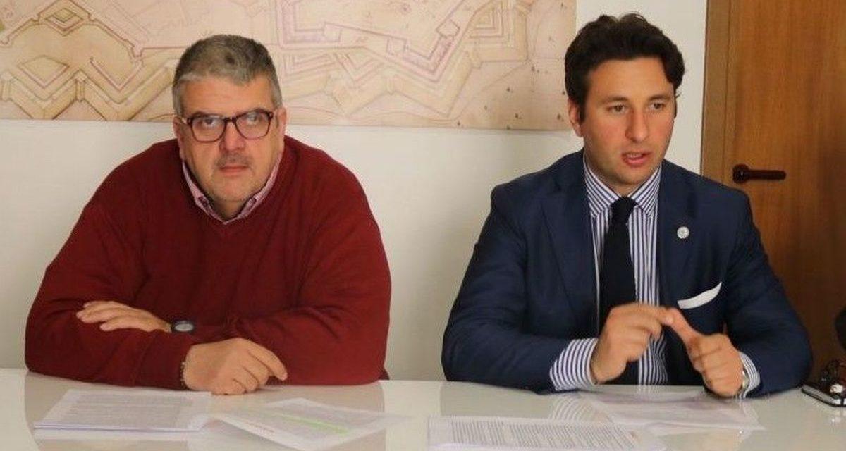 La Città di Casale Monferrato dice basta al degrado: presentate le nuove politiche ambientali