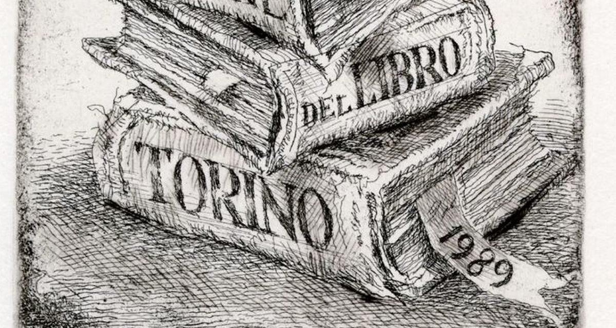 Ad Acqui Terme la mostra di Mario Calandri