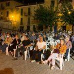 Serravalle Scrivia, grande successo per le serate di musica e cibo