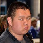 Il ragazzo cinese-italiano che vuole unire le due civiltà fa il blogger, scrive poesie e…