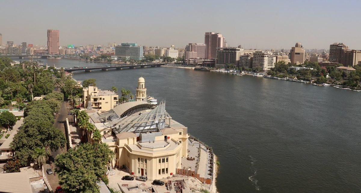 Il Comune di Alessandria é in lotta contro la zanzara del Nilo