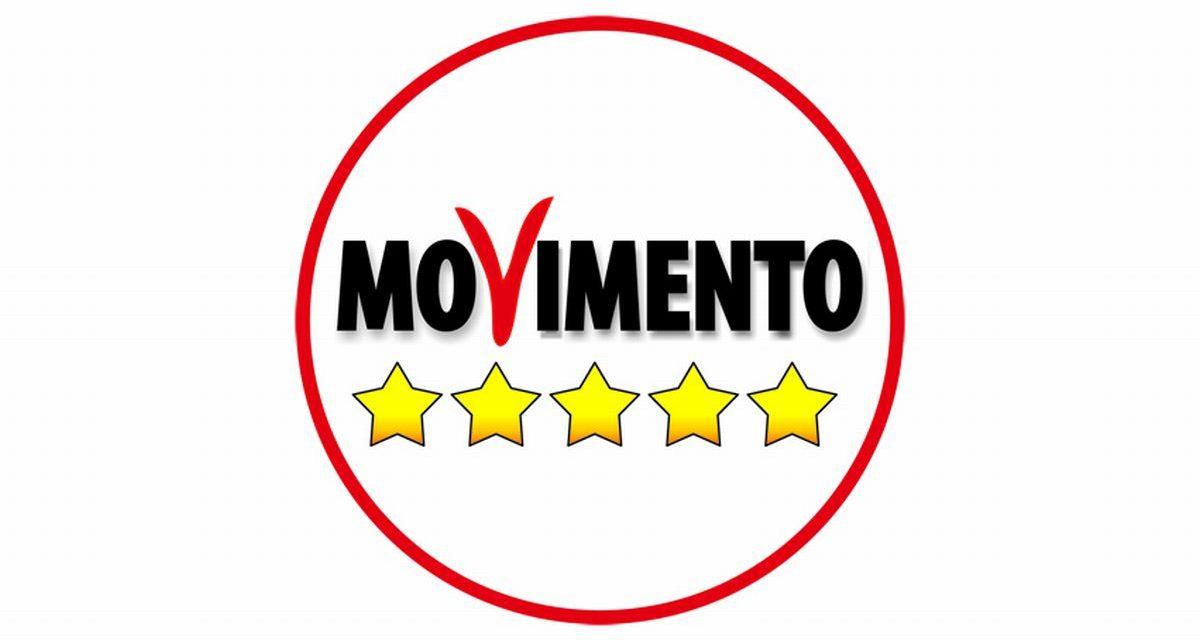 L'ex statale 10 fra Spinetta e Alessandria fa schifo: i Cinquestelle si mobilitano