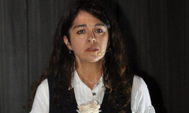 ASan Bartolomeo tre serate dedicate a Dante Alighieri con Clara Costanzo