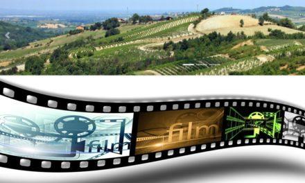 Da venerdì a domenica Costa Vescovato diventa capitale del cinema con un festival
