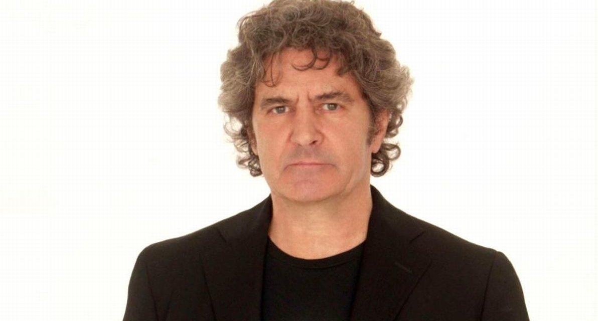Fausto Leali in concerto a Castelnuovo Scrivia per la Giornata della Senologia