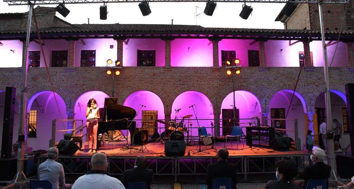 Due concerti dell'Accademia Musicale San Matteo di Tortona, prenotatevi