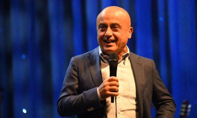 Emd Festival atto quarto: domani sera a Diano Marina si ride con il Paolo Cevoli