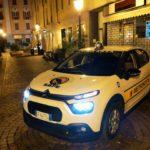 Polizia privata nel centro di Alessandria contro la microcriminalità