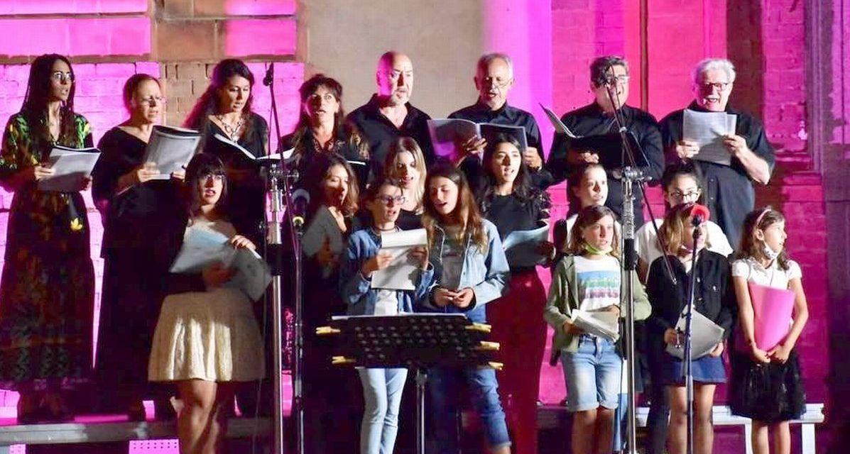 Venerdì a Tortona una grande serata musicale per beneficienza con tanti artisti, come prenotare