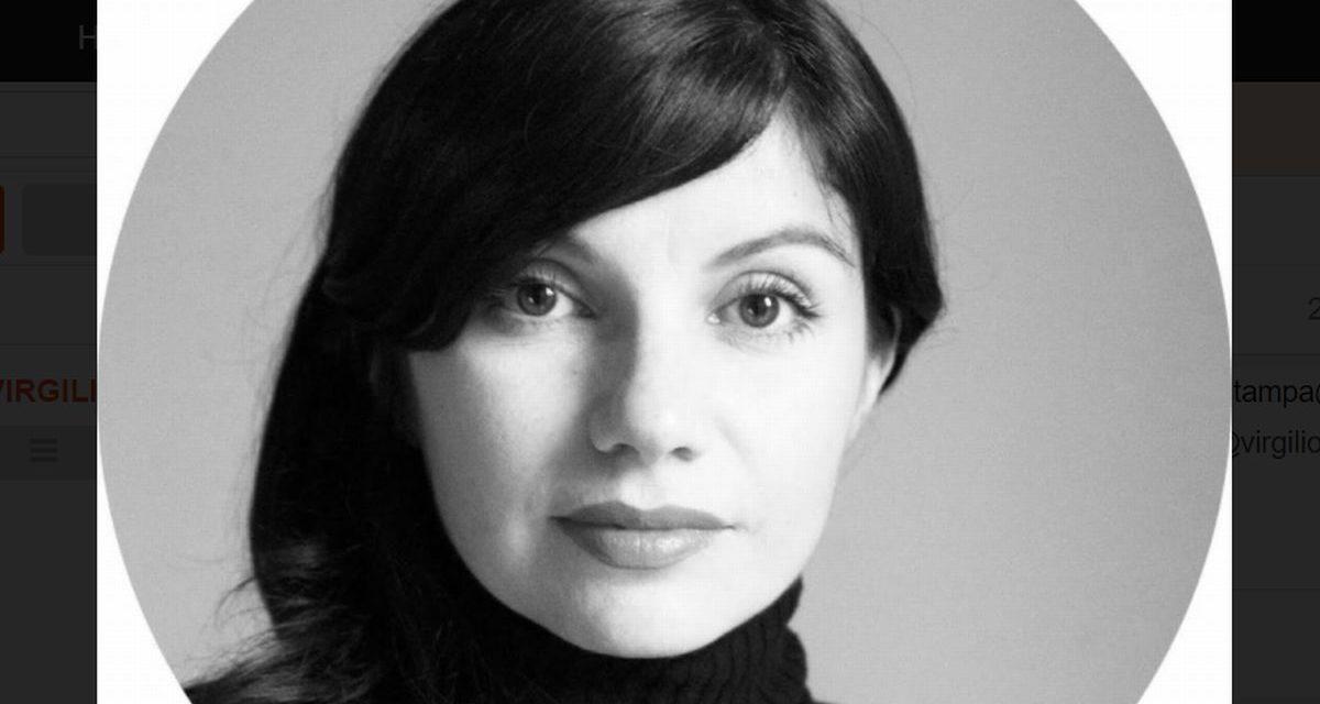 Valentina Vannicola è la seconda fotografa protagonista della biennale casalese