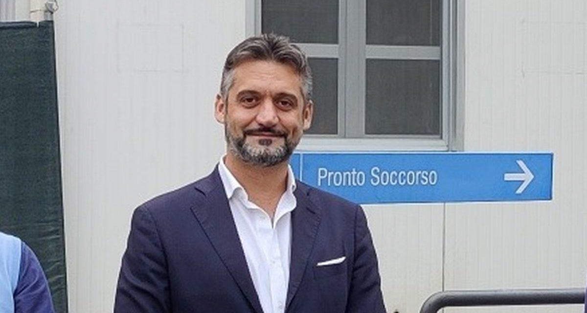 Il Comune di Tortona stanzia 427 mila euro per le imprese danneggiate dal Covid