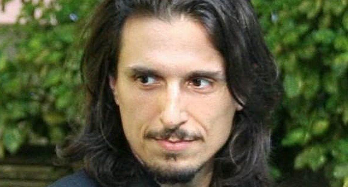 Grande successo a Castellazzo per la presentazione del nuovo romanzo di Gianluca D'Aquino