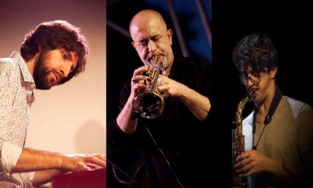 A Casale Monferrato e dintorni il Jazz festival. Da venerdì
