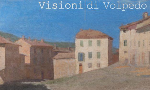 A Volpedo doppio appuntamento nel week end per la BIennale dedicata al Pellizza