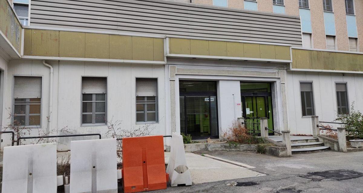Ecco quale sarà il futuro dell'ospedale di Tortona secondo uno studio della Bocconi