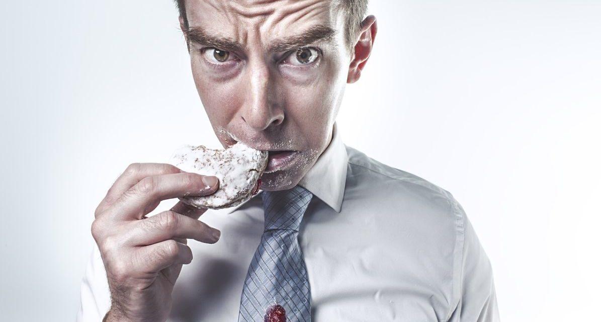 Disturbi del Comportamento Alimentare,  venerdì l'Appello al Ministero della Salute