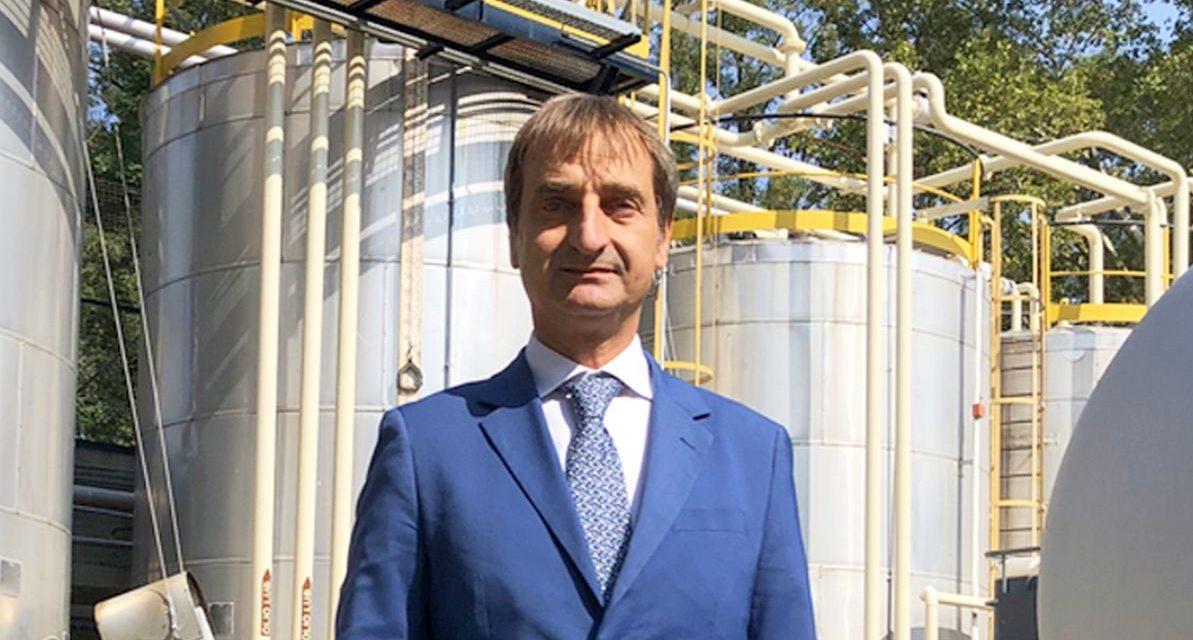 """L'ex Rol di Castellar Guidobono investe e assume giovani. Il Presidente: """"Un quinto di lavoratori in più"""""""