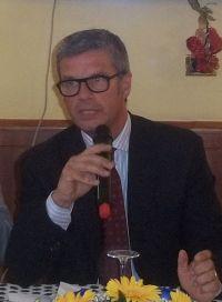 Luigi Boano