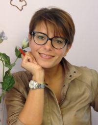 Glenda Colaninno