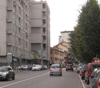 Corso Romita