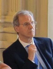 Il sindaco Giorgio Demezzi