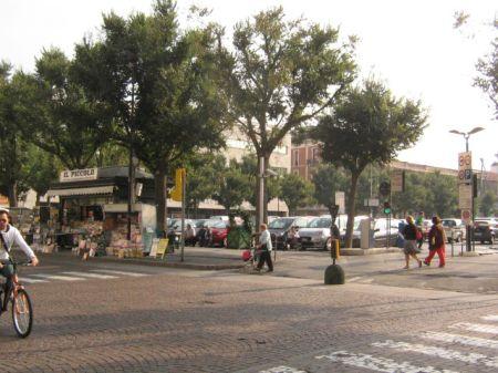piazza libertà 2 - I.bmp