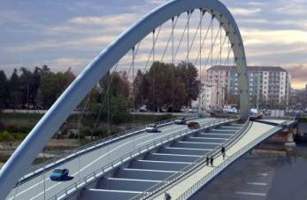ponte meier -I