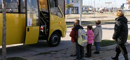 Scuola, aperte le  iscrizioni ai servizi mensa e trasporto a Novi Ligure