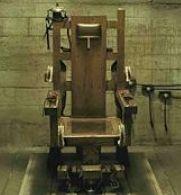 Alessandria al plana la comunit di sant 39 egidio contro la for Morte con sedia elettrica
